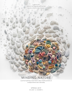 Spring_Cover_MindingNature_May19_v7-cover3